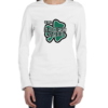 Girls-Shamrock-tee-long-sleeve.png