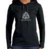 Girls-hoodie-with-Celtic-knott.jpg