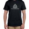 Mens-Celtic-knot-shirt.png